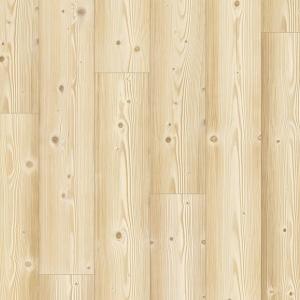 Ламинат Quick Step Impressive IM1860 Сосна Натуральная в Красноярске (32 кл 138*19*8мм) (в уп.1,835 м2)