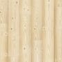 Ламинат Quick Step Impressive IM1860 Сосна Натуральная (32 кл 138*19*8мм) (в уп.1,835 м2)