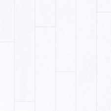 Ламинат Quick Step Impressive IM1992 Дуб Пепельный (32 кл 138*19*8мм) (в уп.1,835 м2)