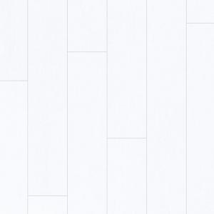 Ламинат Quick Step Impressive IM1992 Дуб Пепельный в Красноярске (32 кл 138*19*8мм) (в уп.1,835 м2)