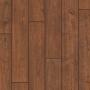 Ламинат Quick Step Impressive IM1995 Дуб Бордо (32 кл 138*19*8мм) (в уп.1,835 м2)