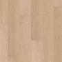 Ламинат Quick Step Impressive IM3105 Доска Белого Дуба лак (32 кл 138*19*8мм) (в уп.1,835 м2)