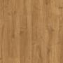 Ламинат Quick Step Impressive Ultra IMU1848 Дуб Классический Натур