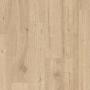 Ламинат Quick Step Impressive Ultra IMU1853 Дуб Песочный