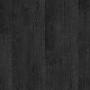 Ламинат Quick Step Impressive Ultra IMU1862 Дуб Черная Ночь