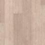 Ламинат Quick Step Majestic Pro MAP1285 Доска Дуба белого винтажного лакированная