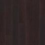 Ламинат Quick Step Majestic Pro MAP1306 Доска Дуба черного лакированная