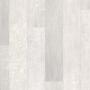 Ламинат Quick Step Majestic Pro MAP1507 Доска Дуба пасифик