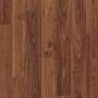 Ламинат Quick Step Perspective UF1043 Доска ореховая промасленная
