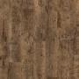 Ламинат Quick Step Perspective UF1157 Доска дуб почтенный натуральный промасленная