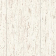 Ламинат Quick Step Perspective UF1235 Сосна белая затертая