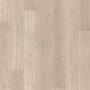 Ламинат Quick Step Perspective UF1304 Доска дубовая светло-серая