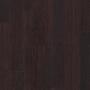 Ламинат Quick Step Perspective UF1306 Доска дубовая черная лакированная