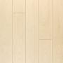 Ламинат Quick Step Perspective UF1307 Доска натурального клена светлая
