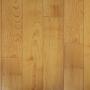 Ламинат Quick Step Perspective UF864 Доска натуральной вишни лакированная