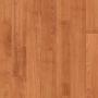 Ламинат Quick Step Perspective UF865 Доска темной вишни лакированная