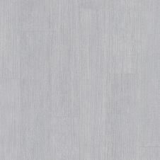 Ламинат Quick Step Perspective UFW1537 Утренний голубой дуб