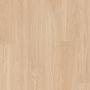 Ламинат Quick Step Perspective UFW1538 Дуб белый промасленный
