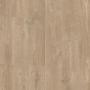 Ламинат Quick Step Perspective UFW1547 Пилёный светлый дуб