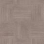 Ламинат Quick Step Quadra TU1298 Плитка серая линованная