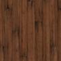 Ламинат Quick Step Rustic RIC1416 Клен экзотический