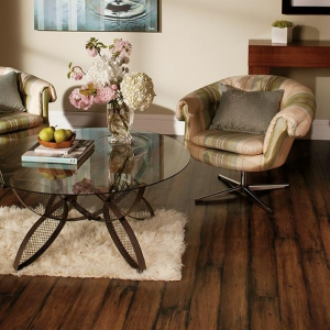 Ламинат Quick Step Rustic RIC1416 Клен экзотический в Красноярске