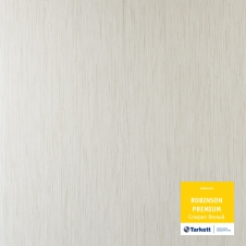 Ламинат Tarkett Robinson Premium 833 Cпирит белый