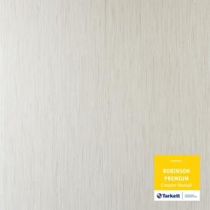 Ламинат Tarkett Robinson Premium 833 Cпирит белый в Красноярске