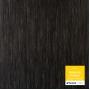Ламинат Tarkett Robinson Premium 833 Cпирит черный