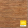 Ламинат Tarkett Robinson Premium 833 Cпирит Морской