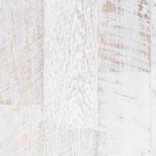 Ламинат Tarkett Robinson Premium 833 Грик Айлэнд