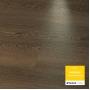 Ламинат Tarkett Robinson Premium 833 Танзанский Венге
