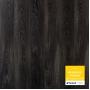 Ламинат Tarkett Woodstock Premium 833 Дуб Шервуд черный