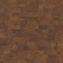 Напольная пробка клеевая Wicanders Identity Glue-Down PU I932 Chestnut