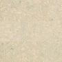 Напольная пробка клеевая Wicanders Personality Glue-Down PU P902 Timide