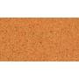 Напольная пробка клеевая Wicanders Sanded Glue-Down RN12 Rhapsody