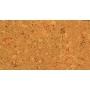 Напольная пробка клеевая Wicanders Sanded Glue-Down RN13 Dawn