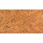 Напольная пробка клеевая Wicanders Sanded Glue-Down RN17 Accent