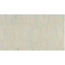 Напольная пробка замковая Wicanders Artcomfort Stone WRT D809 Stone Marmor Rosa