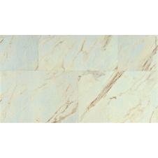 Напольная пробка замковая Wicanders Artcomfort Stone WRT D810 Stone Marmor Carrara