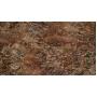 Напольная пробка замковая Wicanders Artcomfort Stone WRT D811 Stone Slate Aquarela