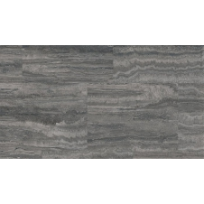 Напольная пробка замковая Wicanders Artcomfort Stone WRT D819 Stone Travertine Sterling