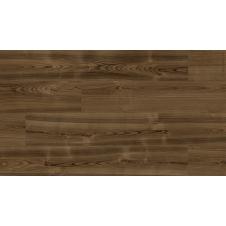 Напольная пробка замковая Wicanders Artcomfort Wood WRT D828 Prime European Walnut