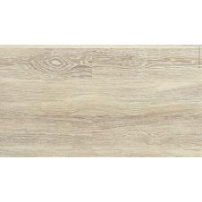 Напольная пробка замковая Wicanders Artcomfort Wood WRT D831 Ferric Rustic Ash