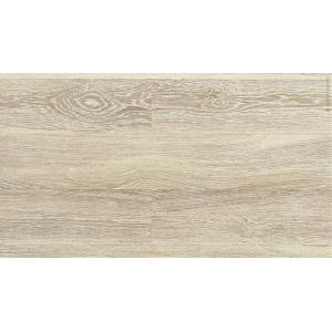Напольная пробка замковая Wicanders Artcomfort Wood WRT D831 Ferric Rustic Ash в Красноярске