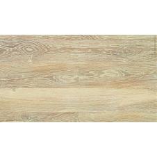 Напольная пробка замковая Wicanders Artcomfort Wood WRT D832 Desert Rustic Ash