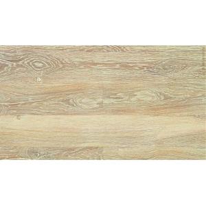 Напольная пробка замковая Wicanders Artcomfort Wood WRT D832 Desert Rustic Ash в Красноярске