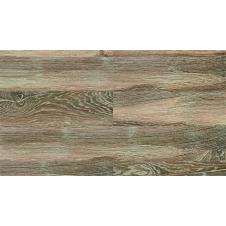 Напольная пробка замковая Wicanders Artcomfort Wood WRT D833 Coral Rustic Ash
