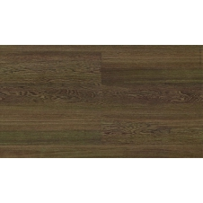 Напольная пробка замковая Wicanders Artcomfort Wood WRT D836 Blaze Oak
