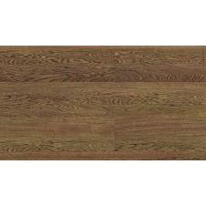 Напольная пробка замковая Wicanders Artcomfort Wood WRT D837 Fox Oak